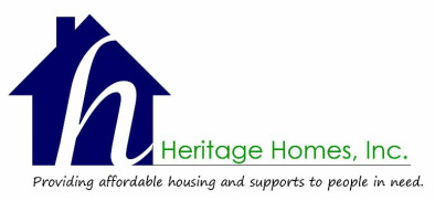 Heritage Homes Inc. 40th Anniversary