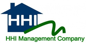 HHI Management Company